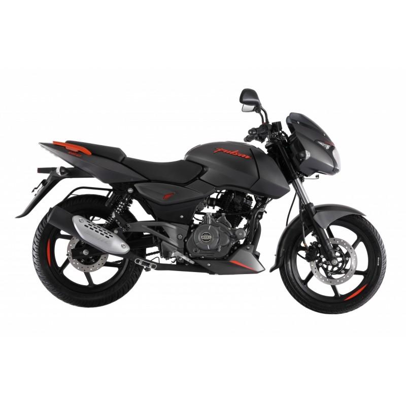 Мотоцикл BAJAJ Pulsar 180 DTS-i