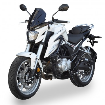 Мотоцикл LIFAN KP 350