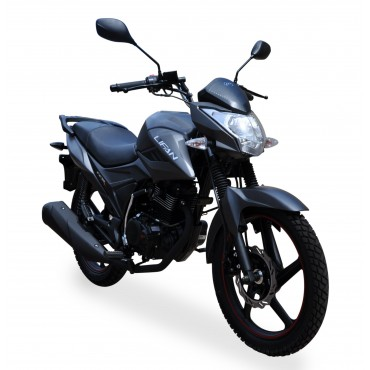 Мотоцикл LIFAN CCR150-2Е