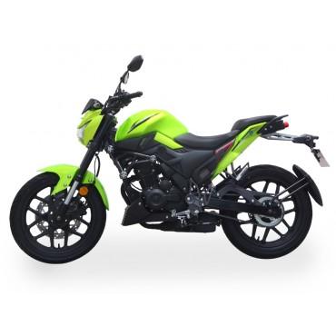 Lifan SR200