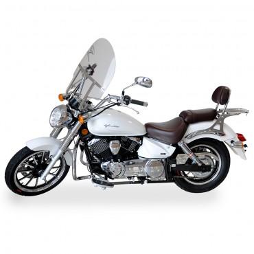 Мотоцикл LIFAN LF 250