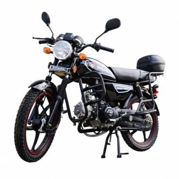 Мотоцикл SPARK SP110C