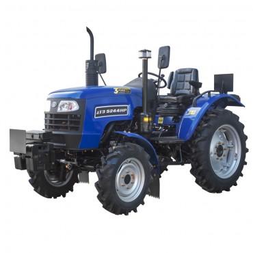 Трактор ДТЗ 5244 НP