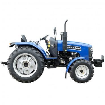 Трактор ДТЗ 5404