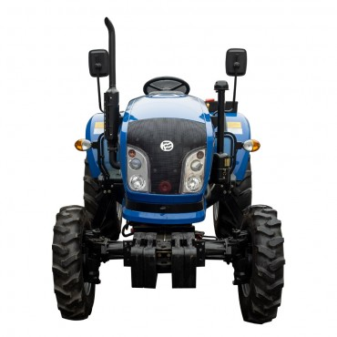 Трактор DONFENG 244 DG2
