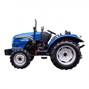 Трактор DONFENG 244 DHX