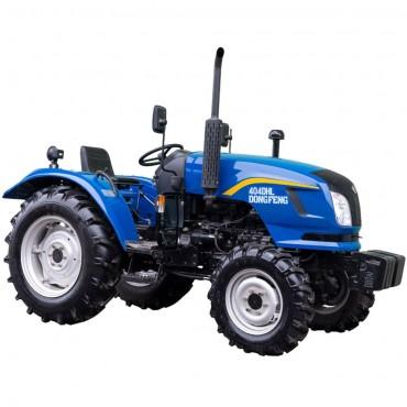 Трактор DONFENG 404DHL