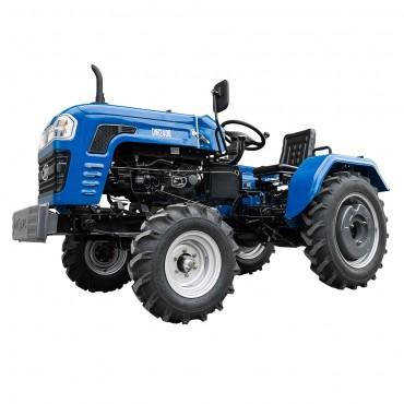 Трактор DW 240B