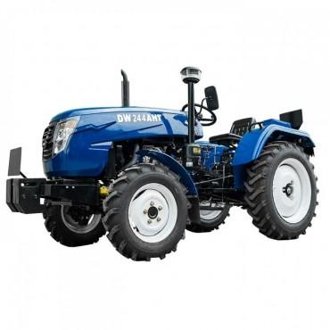 Трактор DW 244 AHT