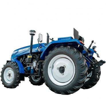 Трактор DW 244 AHTХ