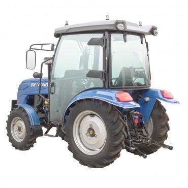Трактор DW 244 AHTXC