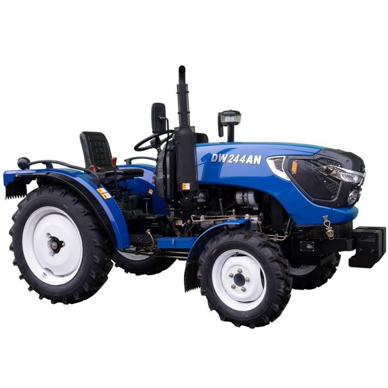 Трактор DW 244 AN