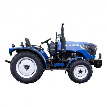 Трактор DW 244ANXD