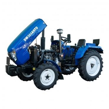 Трактор DW 244AHTD