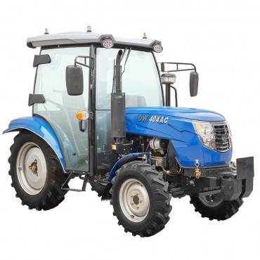 Трактор DW 404 АC