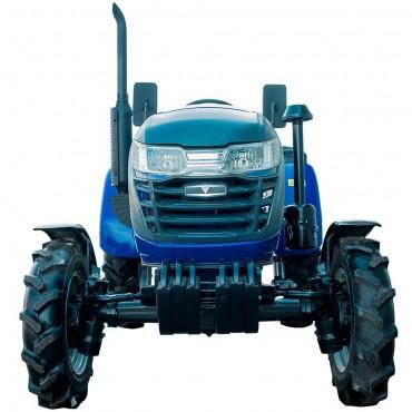 Трактор FT 244 HN (FOTON LOVOL)
