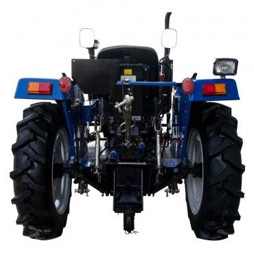 Трактор JMT 3244 HS