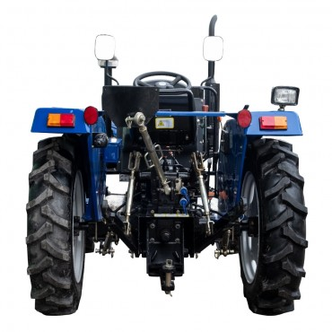 Трактор JMT 3244 HSM