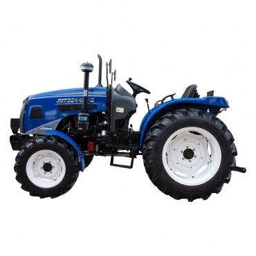 Трактор JMT 3244 HSX