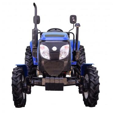 Трактор JMT 3244 HXRN