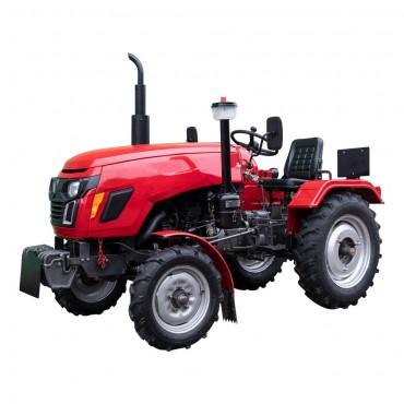 Трактор Т 240 ТРК