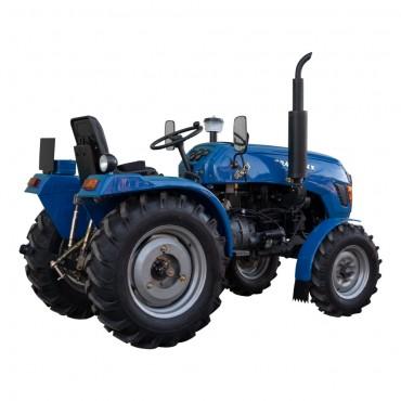 Трактор Т 240 TРКX