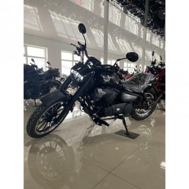 Мотоцикл Lifan V16S