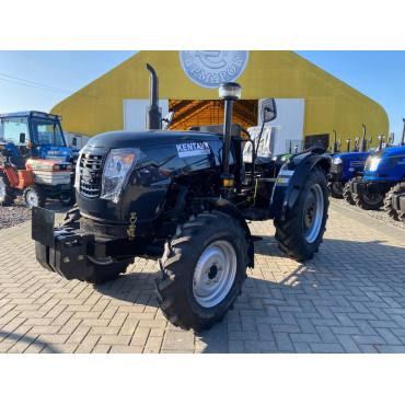 Трактор KENTAVR 404S