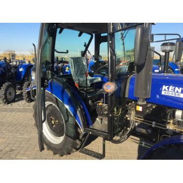 Трактор KENTAVR 404SC