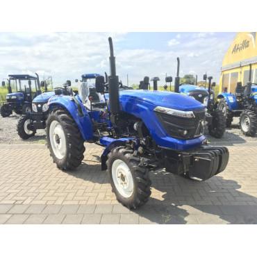 Трактор ORION RD244 LUX