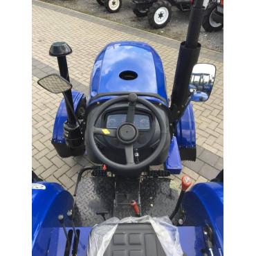 Трактор ORION RD244