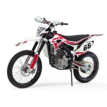 BSE M5