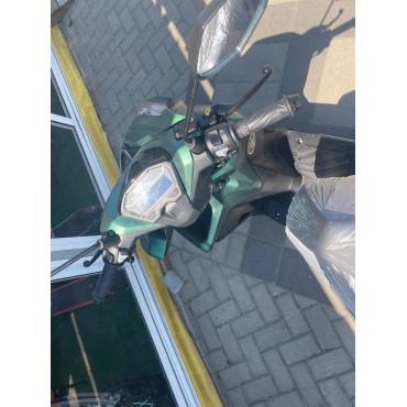 Скутер FADA CLICK 150