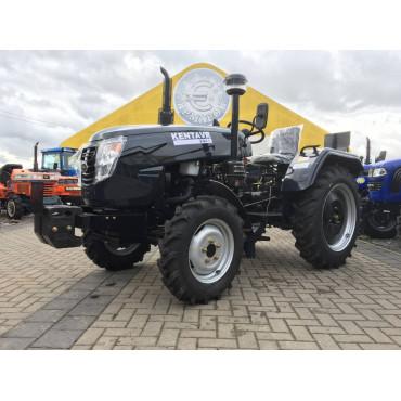 Трактор KENTAVR 244 S