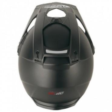 Мотошлем Nitro MX660 DVS SATIN