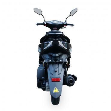 Скутер FADA JOG 80