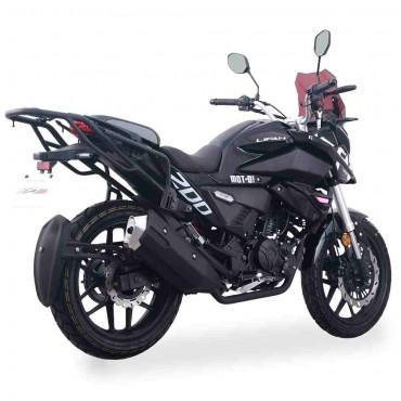 Мотоцикл LIFAN KPT