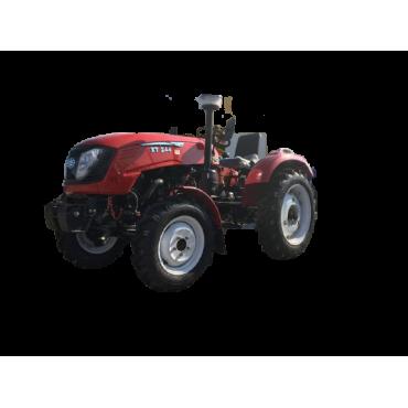 Трактор XINGTAI XT 244 NEW